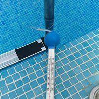Empresa de mantenimiento de piscinas y jardines en Tenerife