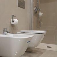 Empresa de electricidad y reforma de baños en Tenerife