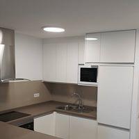 Empresa de electricidad y reforma de cocinas y baños en Tenerife