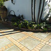 Empresa de mantenimiento de jardinería en Tenerife