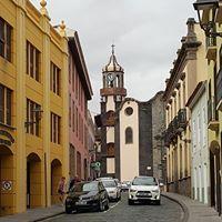 Reforma de viviendas y edificios en Tenerife