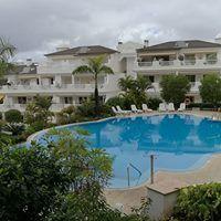 Empresa de mantenimiento de piscinas en Tenerife