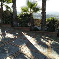 Empresa profesional de servicios de mantenimiento en Tenerife