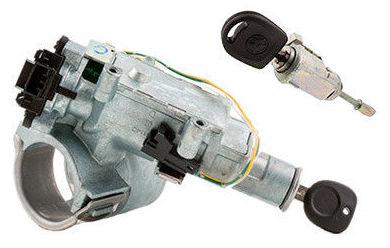 Cambio de bombines y amaestramientos de cerraduras. : Productos y servicios de Telellave