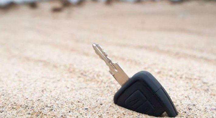 Recuperación total por pérdida total de la llave de su coche: Productos y servicios de Telellave