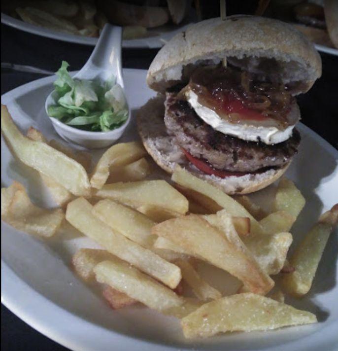 Carnes a tu gusto: Nuestro secreto culinario de Restaurante El Cantón