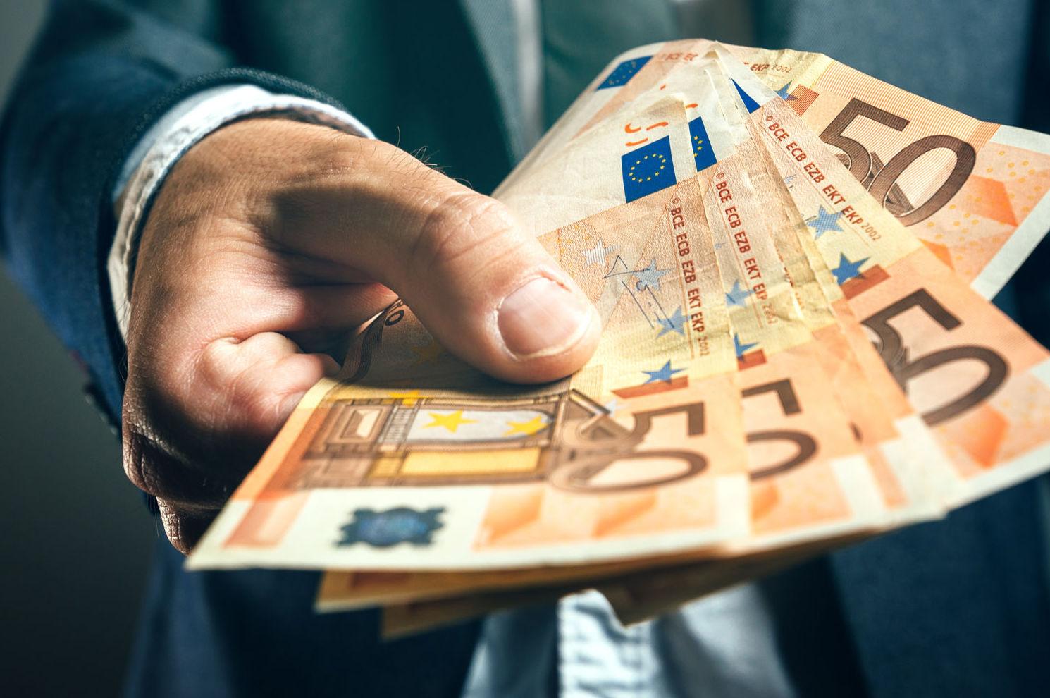 Cobro de deudas e impagos