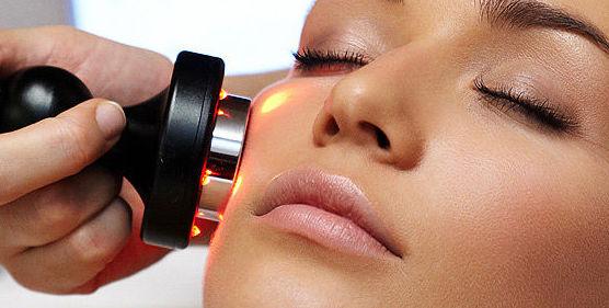 Tratamientos faciales: Tratamientos de LLC - Depilación láser de bajo coste