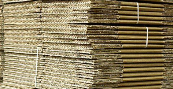 Foto 13 de Mudanzas y guardamuebles en Madrid | Mudanzas H Torres