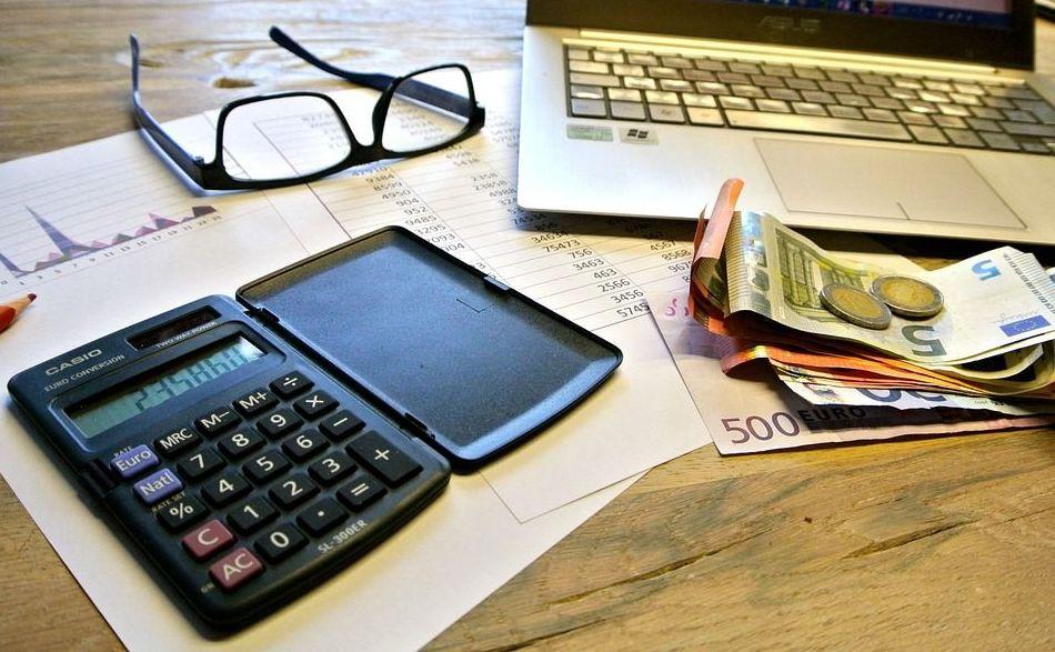Asesoría fiscal y contable: Servicios de Litrasol Asesores