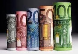 Financiacion: Servicios de Autoescuela Almiro