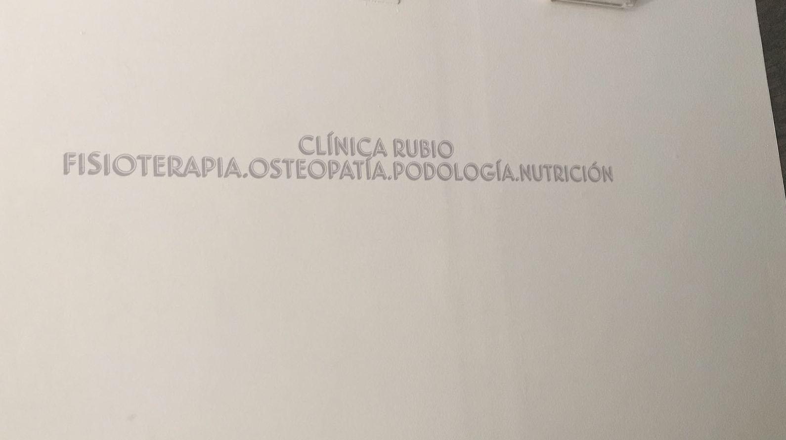 Foto 10 de Psicoterapia en Humanes de Madrid | Clínica Rubio
