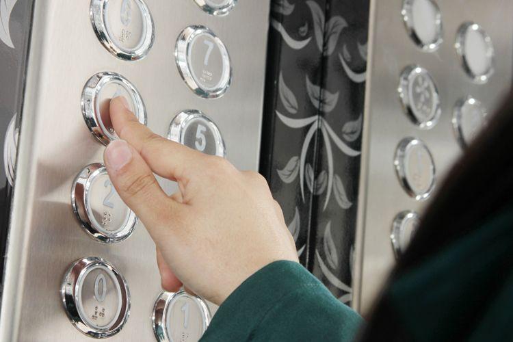 Profesionales en mantenimiento de ascensores en Granada