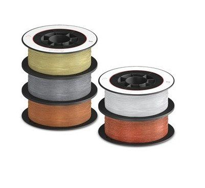 Filamento. PLA Glitter 1 kg: Productos de Marti
