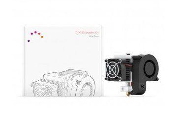 Accesorios Impresión 3D. Kit de Extrusión Heatcore DDG: Productos de Marti