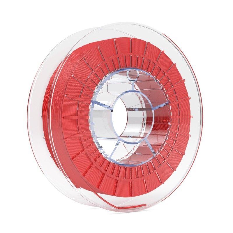 Filamentos. Filaflex: Productos de Marti