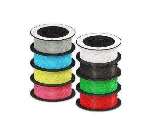 Filamentos. PLA 1 kg: Productos de Marti
