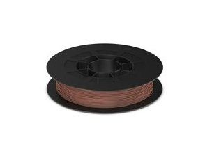 Filamentos especiales. Bobina filamento cobre: Productos de Marti