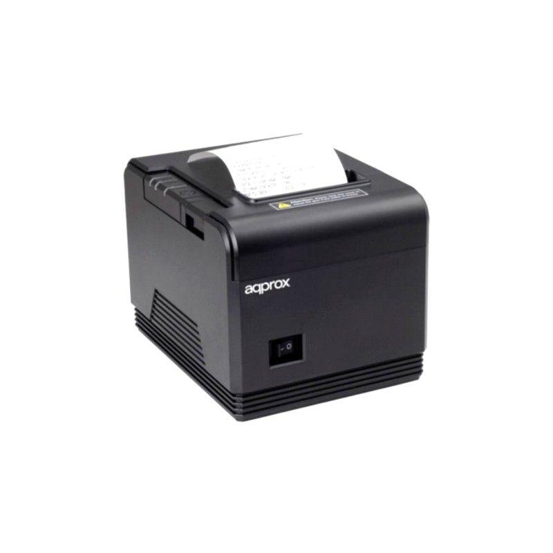 Impresora térmica APPROX: Productos de Marti