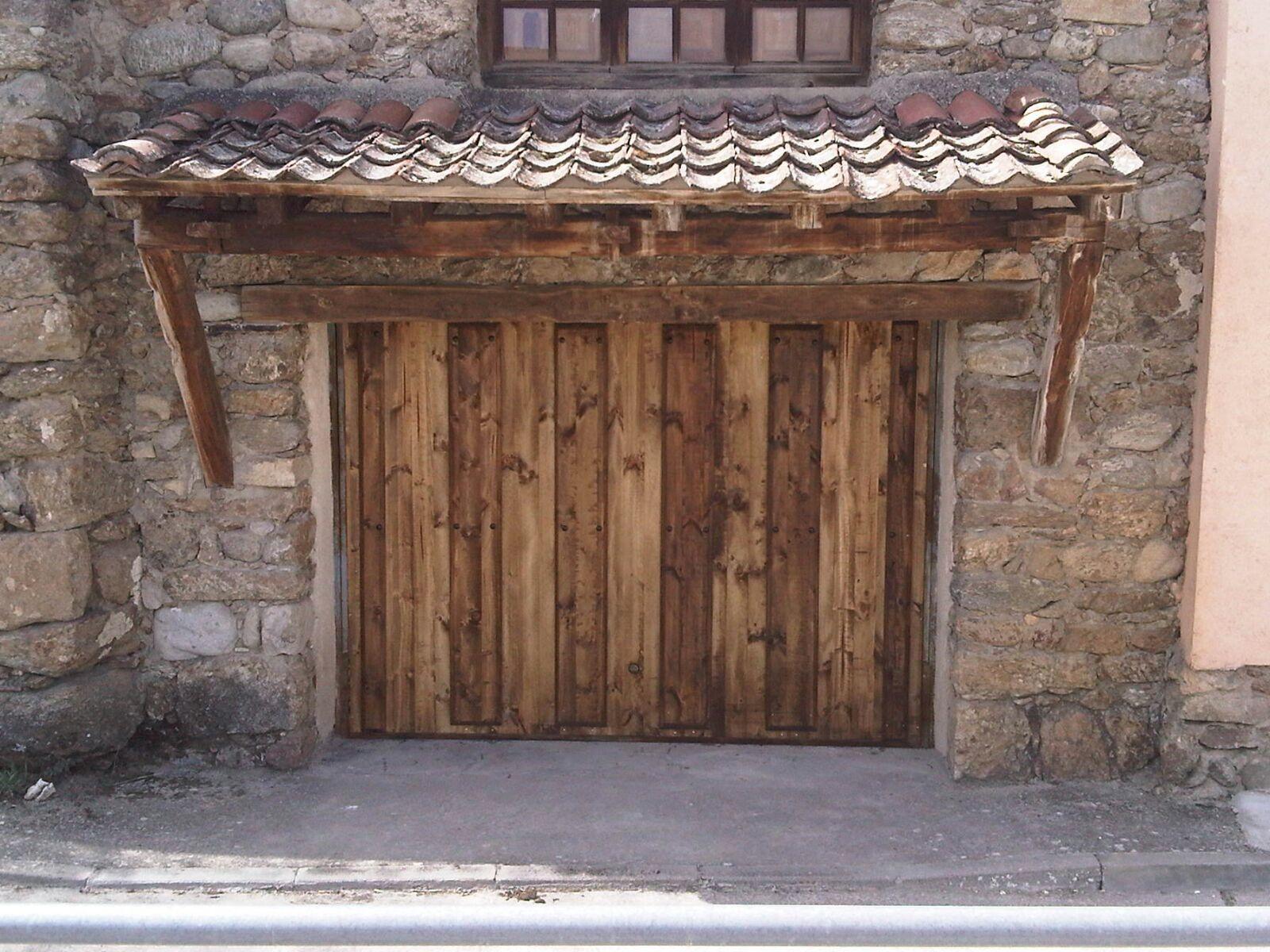 Reformas en Ávila