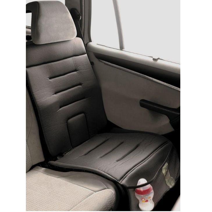Accesorios sillas de auto: Productos de Morales Bebés