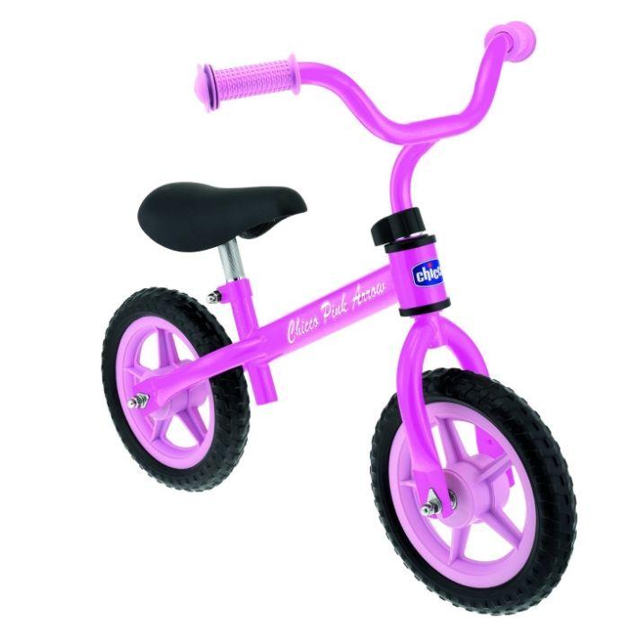 Juguetes. Triciclos y bicis: Productos de Morales Bebés