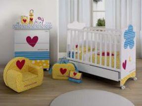Artículos para bebé Ciudad Real