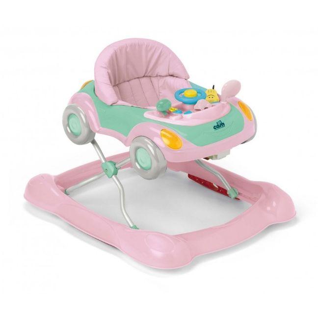 Andadores: Productos de Morales Bebés