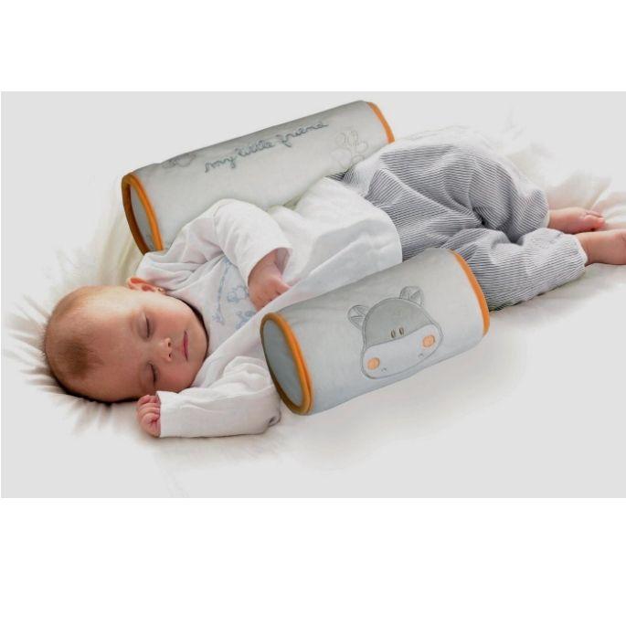 Para dormir: Productos de Morales Bebés