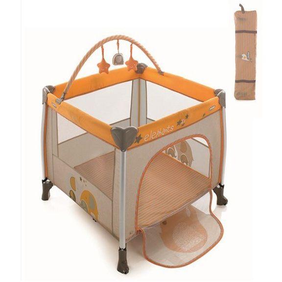 Parque de viaje: Productos de Morales Bebés