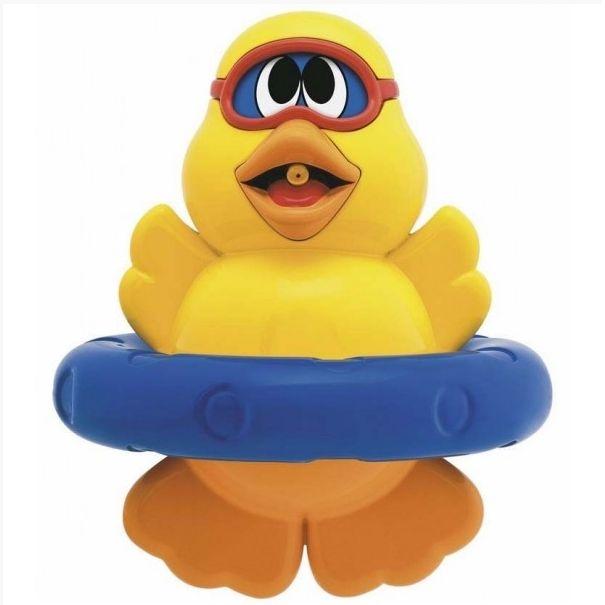 Juguetes. Para el baño: Productos de Morales Bebés