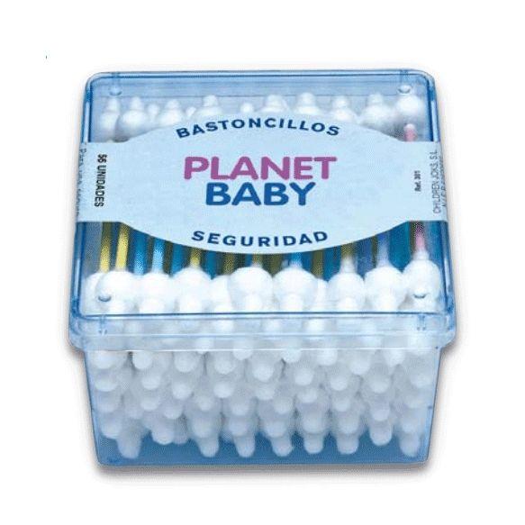 Higiene: Productos de Morales Bebés