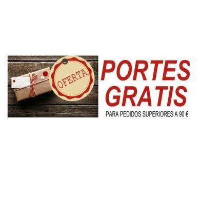 Tienda de bebés en Ciudad Real : Productos de Morales Bebés