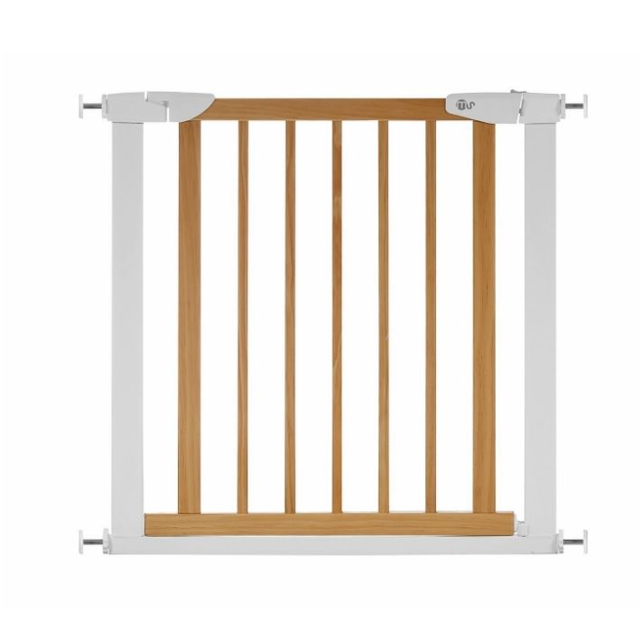 Barreras de puerta: Productos de Morales Bebés