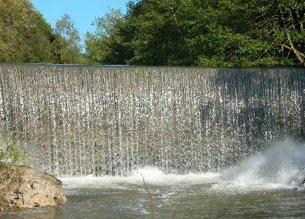 Hidrología e Hidrogeología: Servicios de CRN Consultores