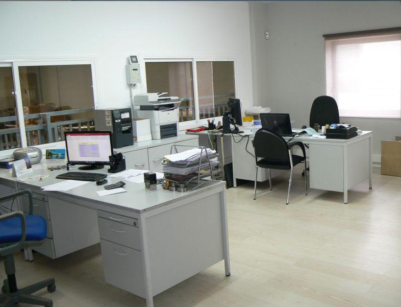Mecanizado CNC en el Vallès Oriental
