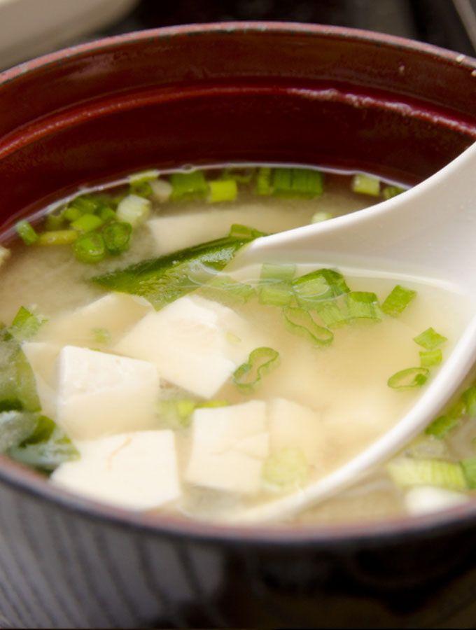 Foto 22 de Cocina japonesa en Málaga | Kaede Restaurante Japonés