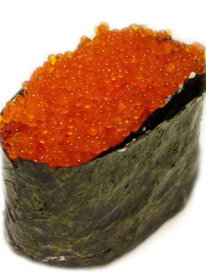 Foto 27 de Cocina japonesa en Málaga | Kaede Restaurante Japonés