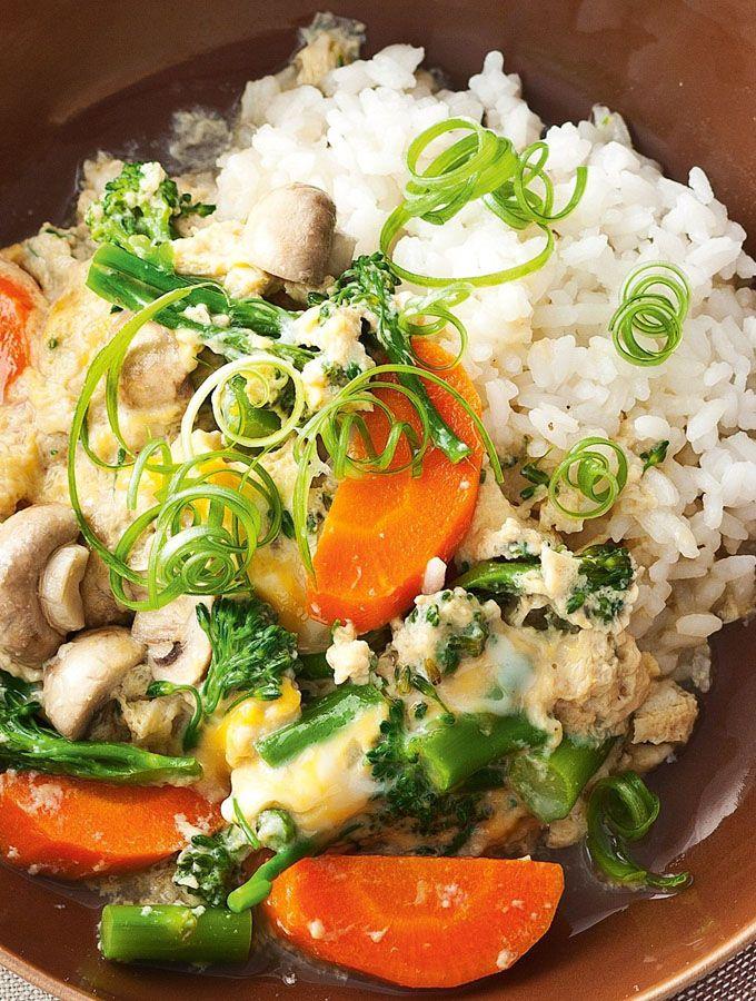 Foto 25 de Cocina japonesa en Málaga | Kaede Restaurante Japonés