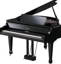 Traslado de pianos en Bilbao