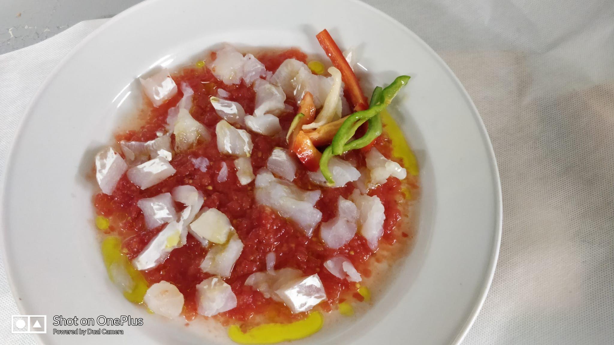 Foto 5 de Cocina mediterránea en Palau-Solità I Plegamans | Can Falguera
