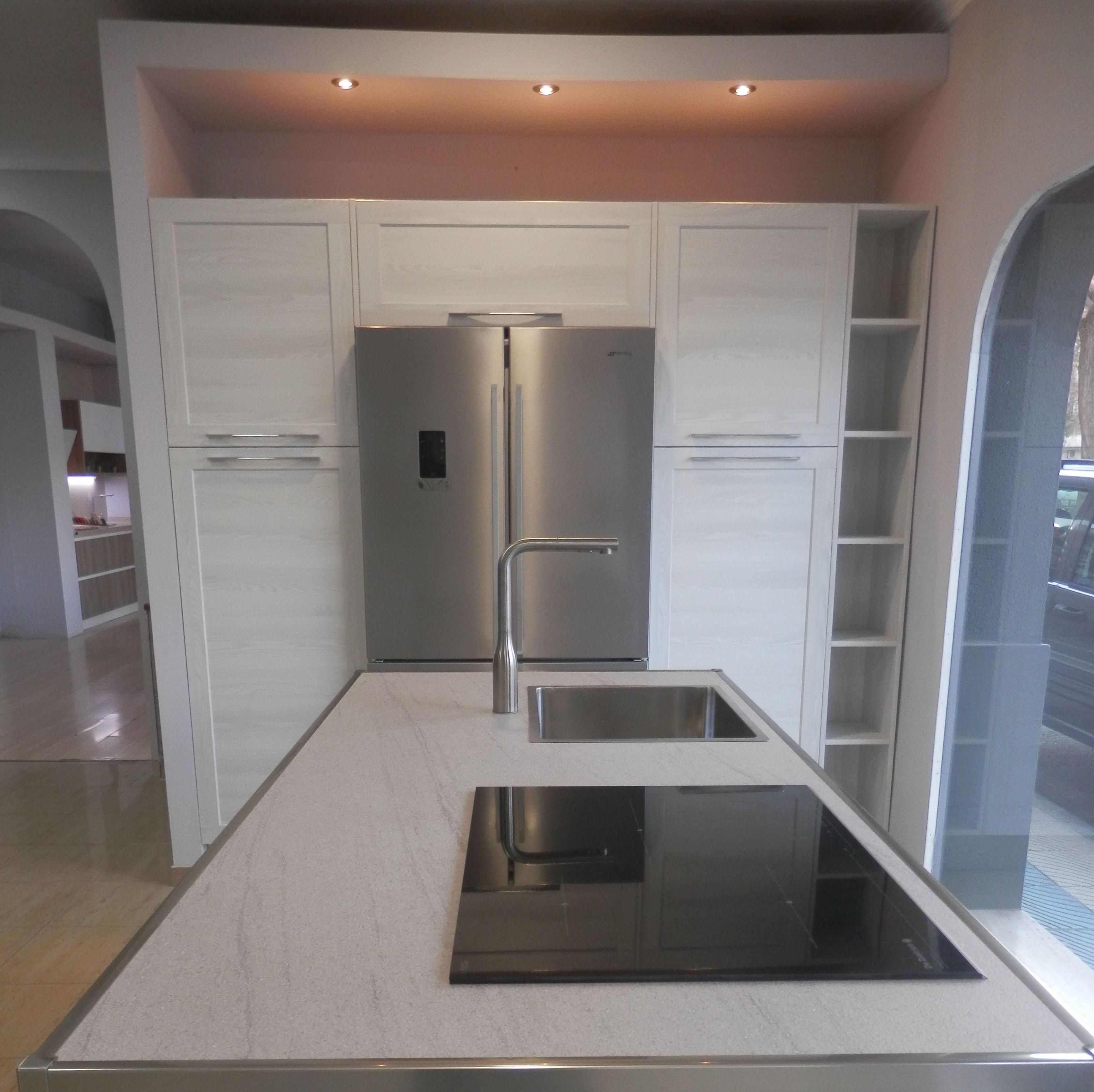 Foto 26 de Muebles de cocina en  | Diseño Cocina