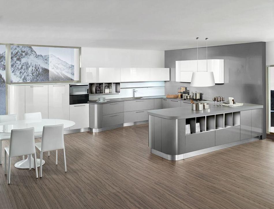 Foto 40 de Muebles de cocina en | Diseño Cocina