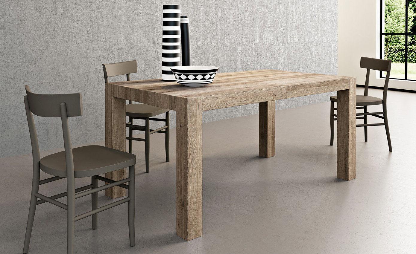 Mesas y Sillas: Productos de Diseño Cocina