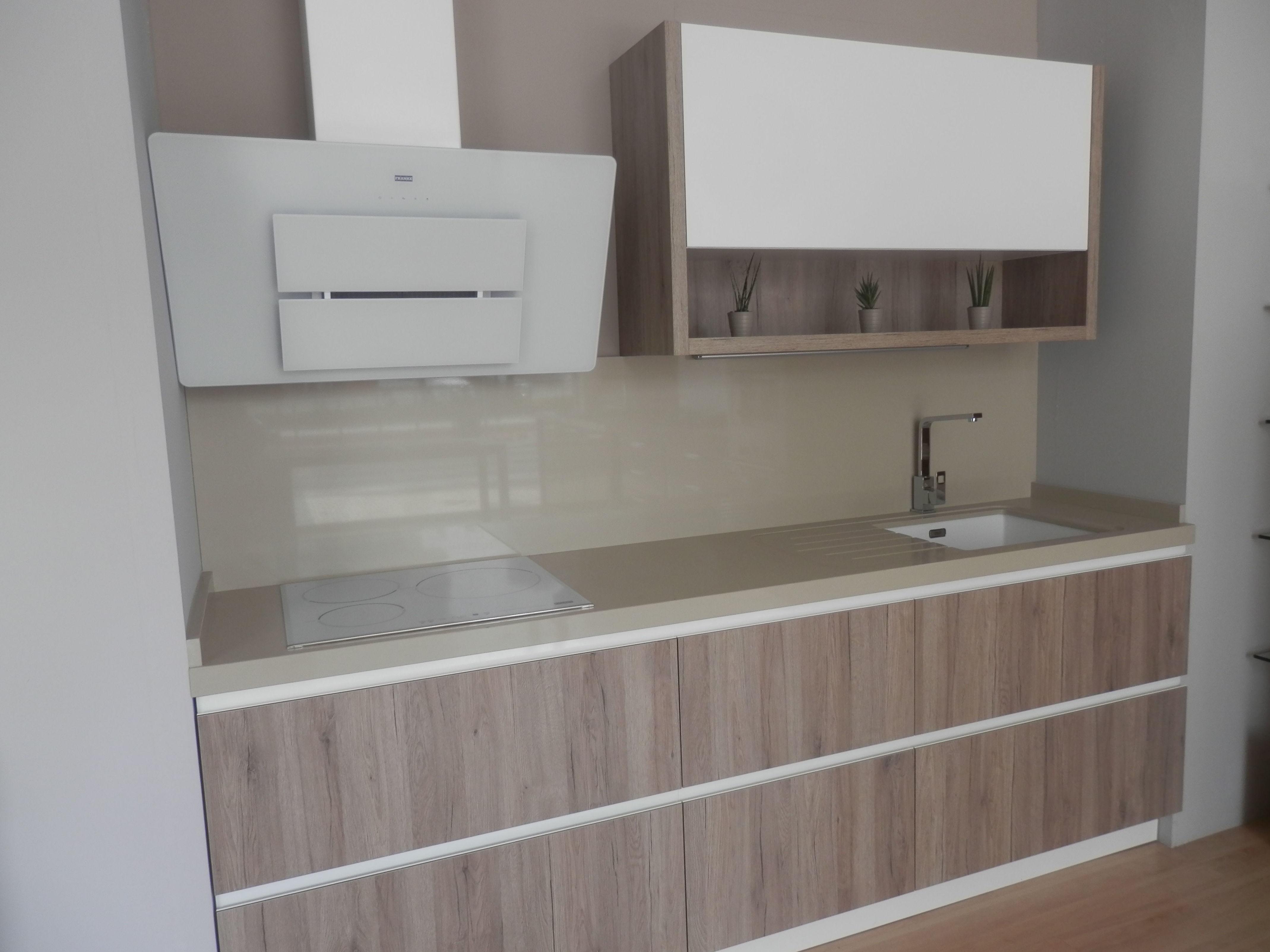 Foto 41 de Muebles de cocina en  | Diseño Cocina