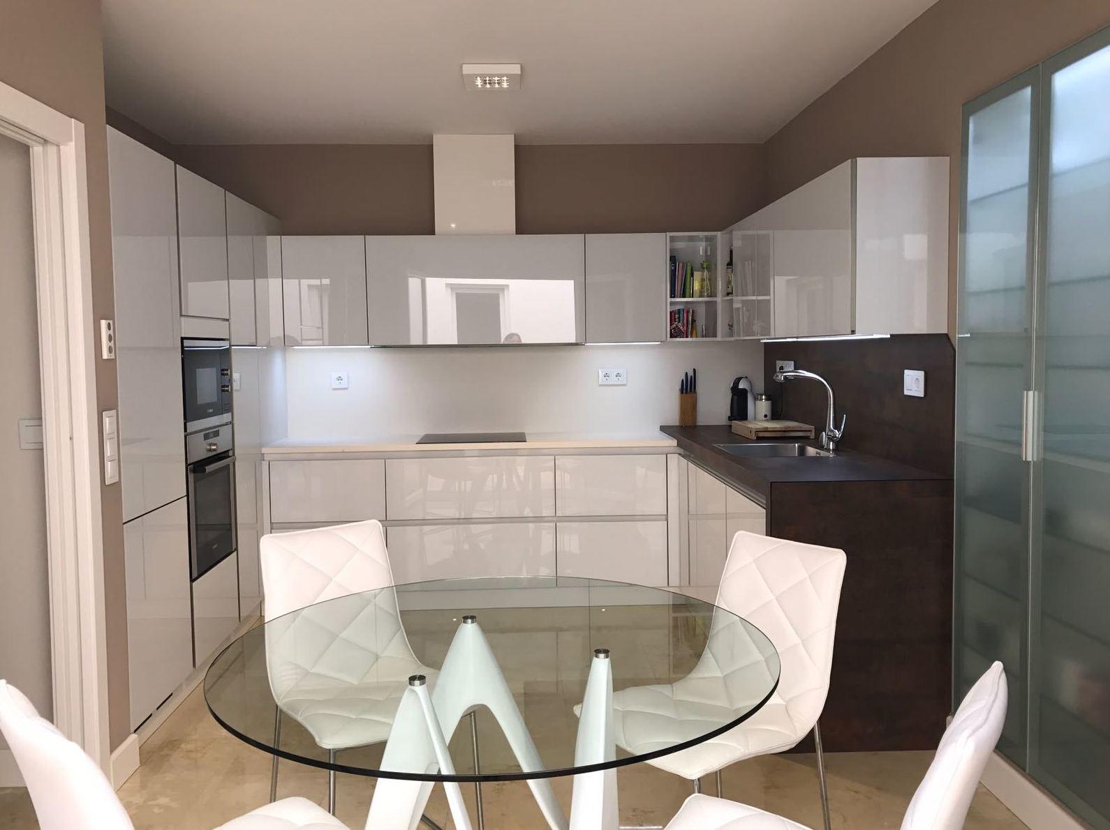 Foto 21 de Muebles de cocina en  | Diseño Cocina