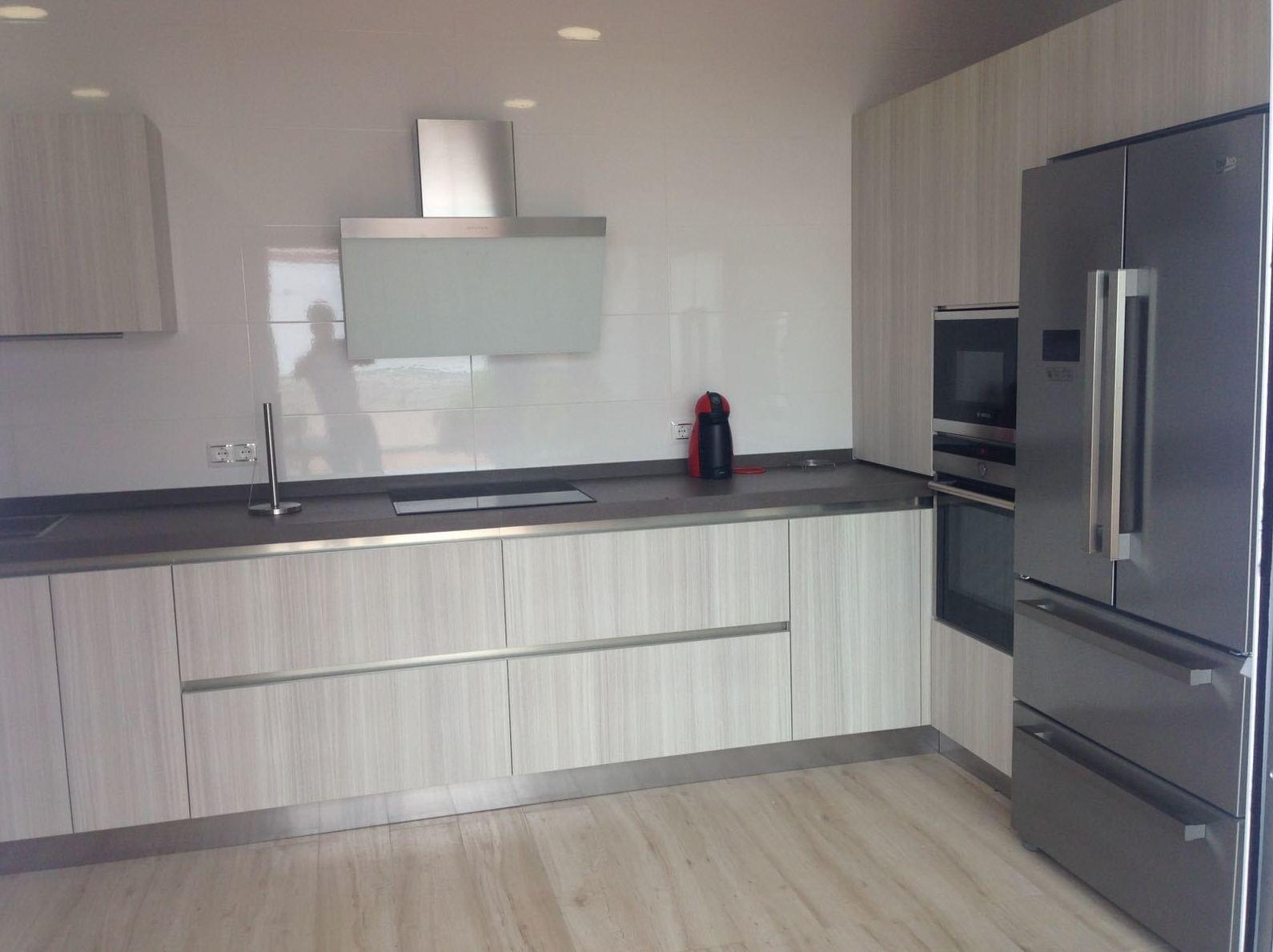 Foto 13 de Muebles de cocina en  | Diseño Cocina