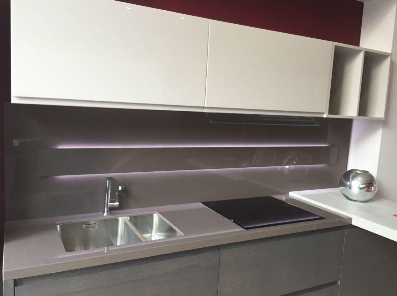 Foto 24 de Muebles de cocina en  | Diseño Cocina