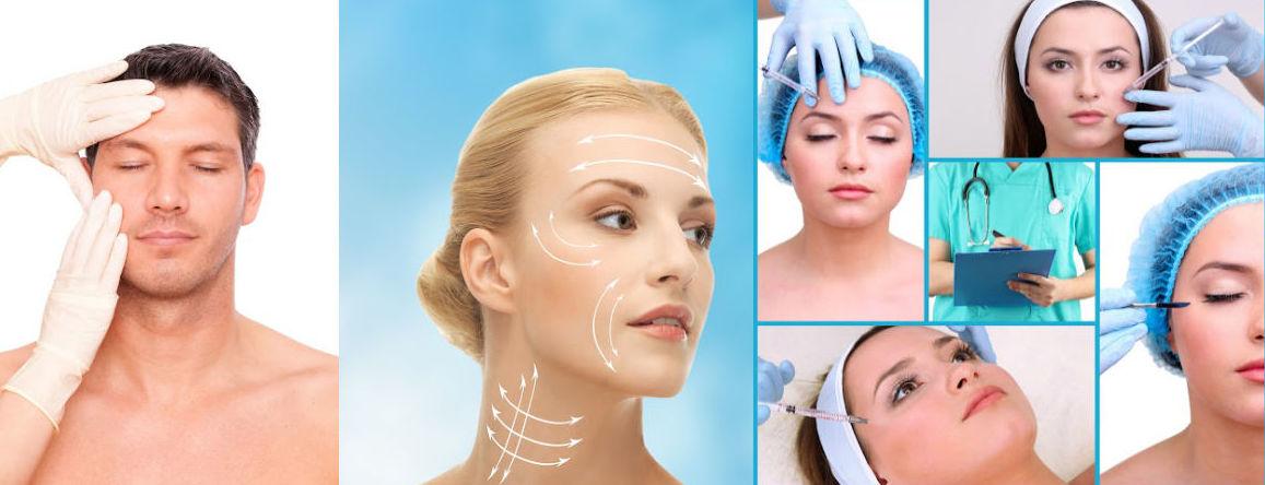 Especialistas en cirugía estética en Oviedo