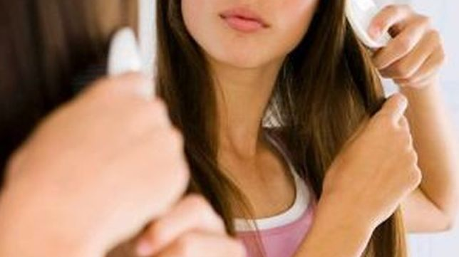 El aspecto del cabello influye en el estado de ánimo del 70% de las españolas